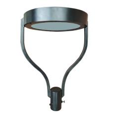 Парковый светильник Street SM-35 (голова на опору)