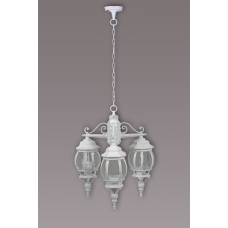 Подвесной фонарь AMERICA S 83470/3S W