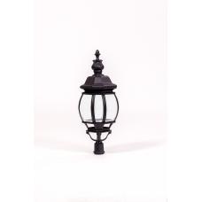 Венчающий светильник AMERICA L 83403L Bl