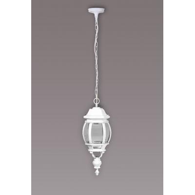 Подвесной фонарь AMERICA L 83405L W