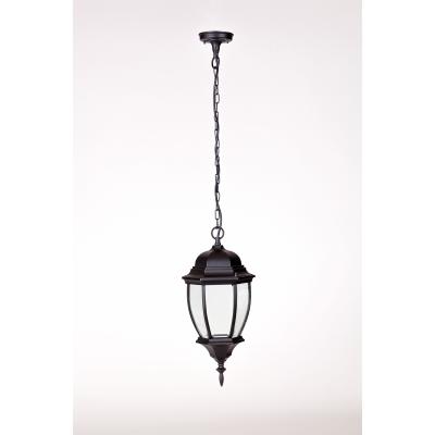 Подвесной фонарь ARSENAL L 91205L Bl