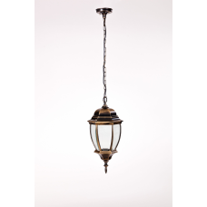 Подвесной фонарь ARSENAL L 91205L Gb
