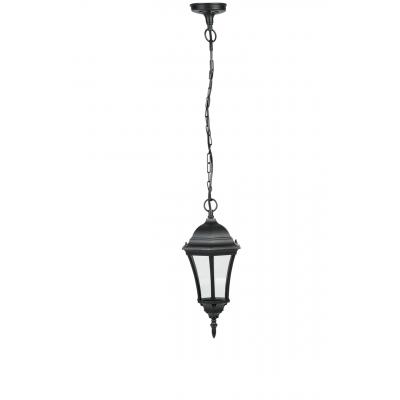 Подвесной фонарь ASTORIA 1 S 91305S Bl
