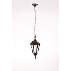 Подвесной фонарь ASTORIA 1 S 91305S Gb
