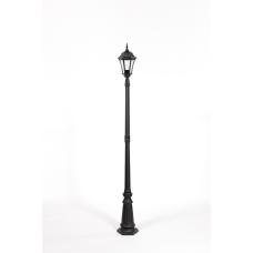 Уличный фонарь ASTORIA 1 S 91309S Bl