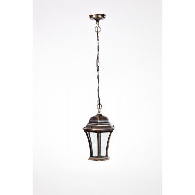 Подвесной фонарь ASTORIA 1 L 91305L Gb