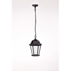 Подвесной фонарь ASTORIA 2 91405L Bl