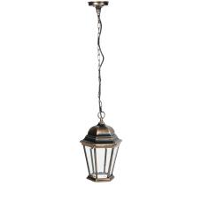 Подвесной фонарь ASTORIA 2 91405L Gb