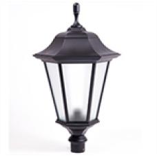 Венчающий светильник BREMEN 79823 Bl