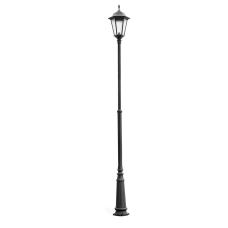 Уличный фонарь BREMEN 79832 Bl