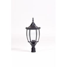 Венчающий светильник CHEALSEA 93903 Bl