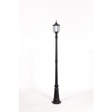 Уличный фонарь CHEALSEA 93909 Bl