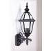 Настенный светильник FLORIDA 89401/08 Bl