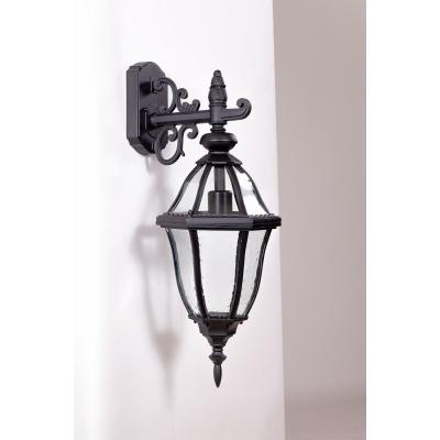 Настенный светильник FLORIDA 89402/08 Bl