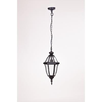 Подвесной светильник FLORIDA 89405 Bl