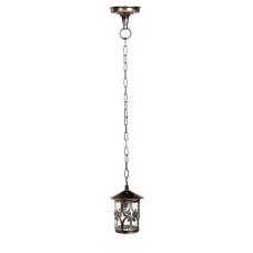 Подвесной светильник FRANKFURT 15855 Gb