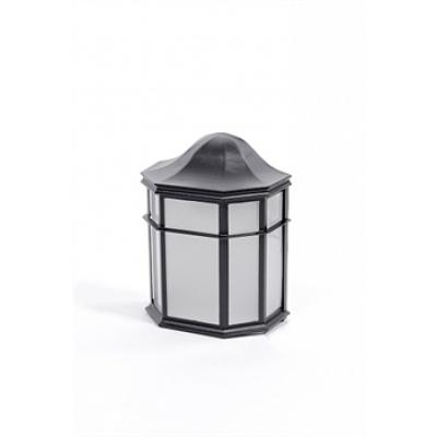 Настенный светильник FRANKFURT 91432 Bl