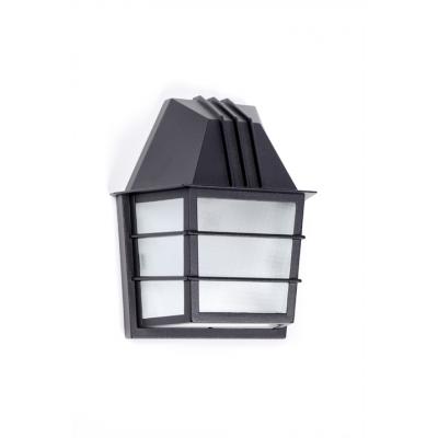 Настенный светильник FRANKFURT 91434 Bl