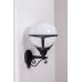Настенный светильник GENOVA 88101 Bl