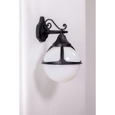 Настенный светильник GENOVA 88102 Bl