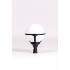 Венчающий светильник GENOVA 88103 Bl