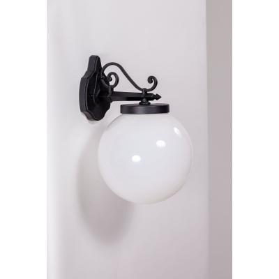 Настенный светильник GLOBO S 88202S Bl