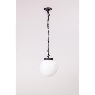 Подвесной светильник GLOBO S 88205S Bl