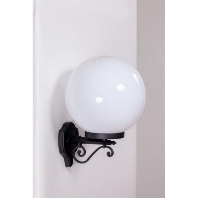 Настенный светильник GLOBO L 88201L Bl