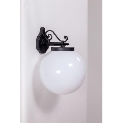 Настенный светильник GLOBO L 88202L Bl