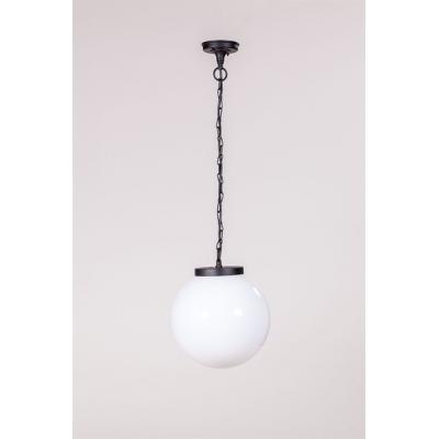 Подвесной светильник GLOBO L 88205L Bl
