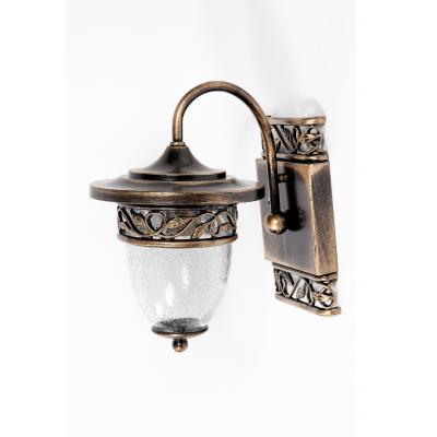 Настенный светильник KRAKOV 1 L 87202L Gb