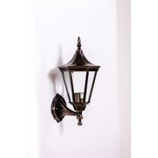 Настенный светильник LEEDS 91601 Gb
