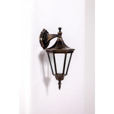 Настенный светильник LEEDS 91602 Gb