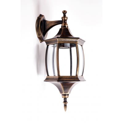 Настенный светильник LION 85102 Gb