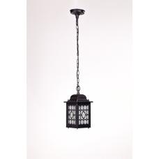 Подвесной светильник LONDON S 64805S Bl
