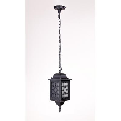 Подвесной светильник LONDON S 64805S Bl cover