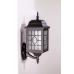Настенный светильник LONDON L 64801L R