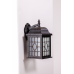 Настенный светильник LONDON L 64802L R