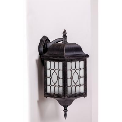 Настенный светильник LONDON L 64802L R cover