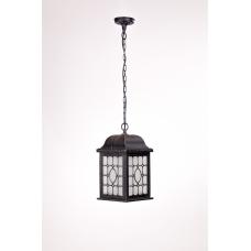 Подвесной светильник LONDON L 64805L R