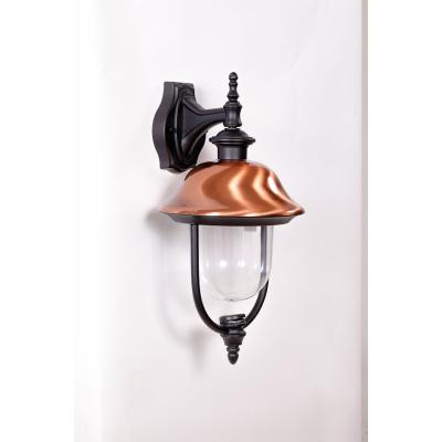 Настенный светильник MADRID 84302c Bl