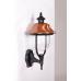 Настенный светильник MADRID 84301c Bl