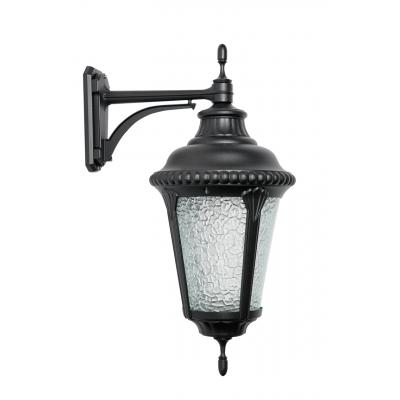 Настенный светильник MUNICH М 79752М Bl