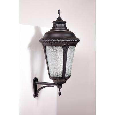 Настенный светильник MUNICH L 79751L Bl