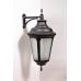 Настенный светильник MUNICH L 79752L Bl