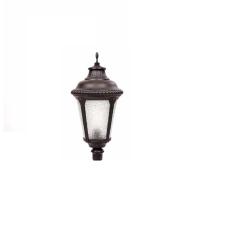 Венчающий светильник MUNICH L 79753L Bl