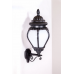 Настенный светильник MONACO L 89501L Bl
