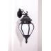 Настенный светильник MONACO L 89502L Bl