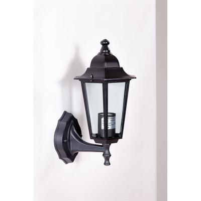 Настенный светильник PETERSBURG S 79801S Bl