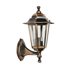 Настенный светильник PETERSBURG S 79801S Gb